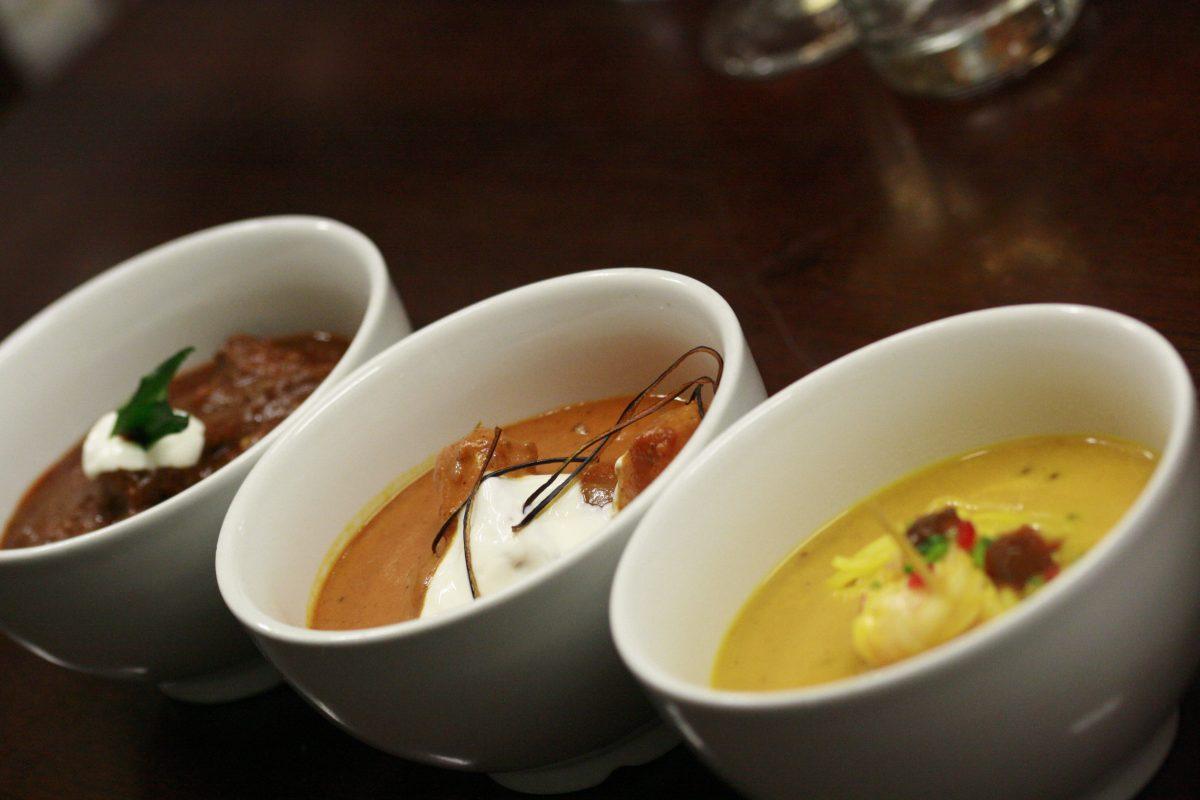 Early bird menu sanjay kitchen - Olive garden early bird specials ...